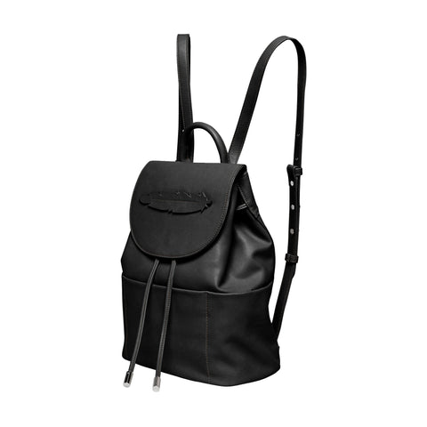 URBAN ORIGINALS DREAM GIRL BACKPACK