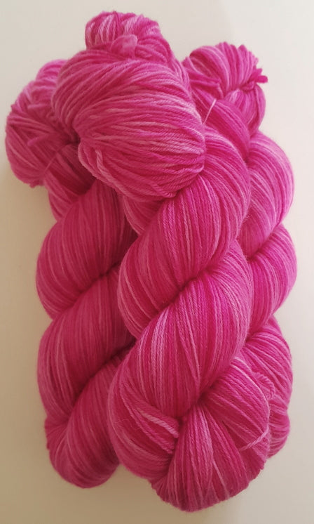 Rich Rose 3ply, NEW BASE