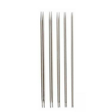TWIST MINI Interchangeable circular needle set