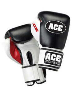 Boxing, Martial Arts & Mma Ace Boxing Pro Enswell Tool Steel
