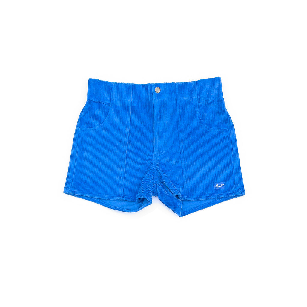 Hammies Kid's Short (Blue)