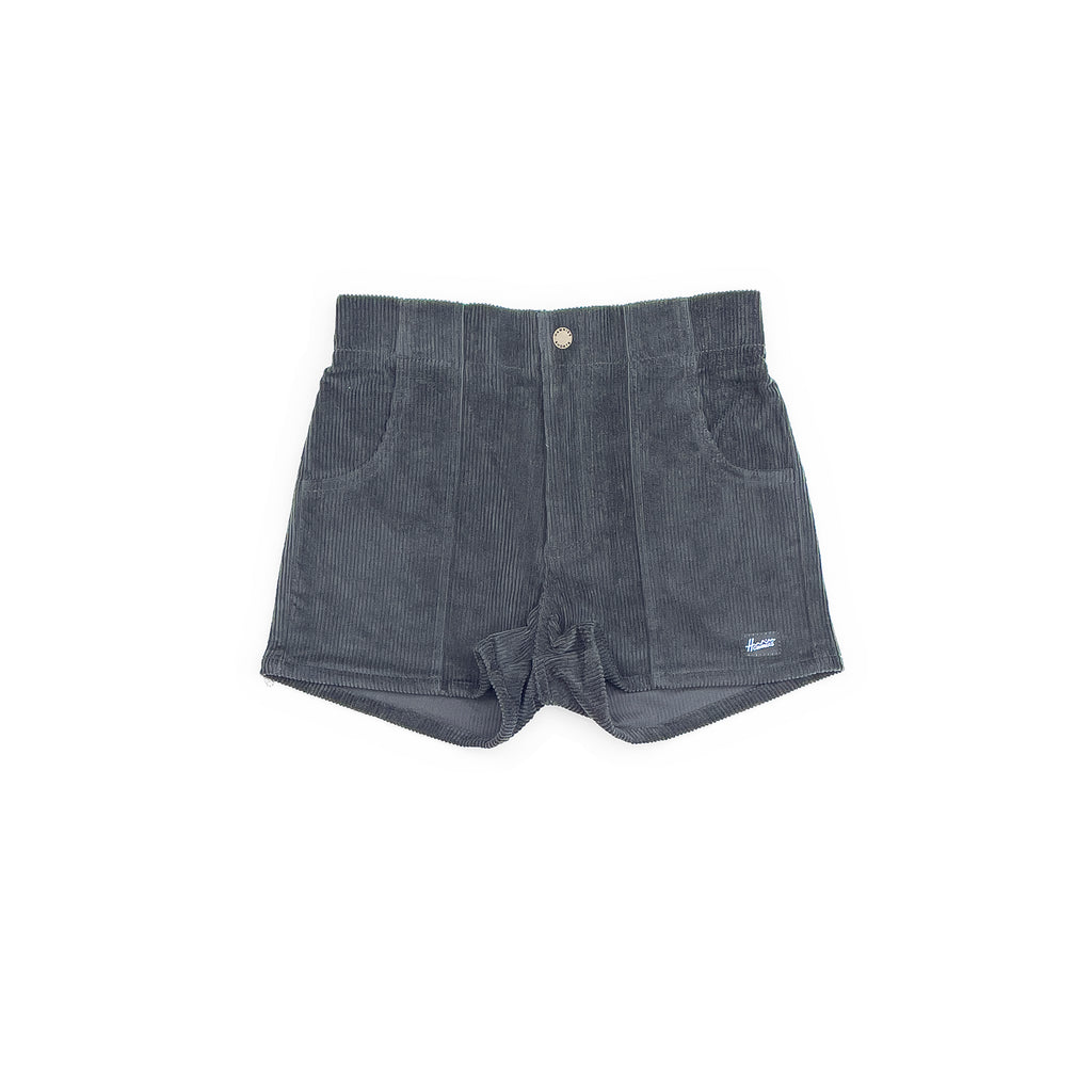 Hammies Kid's Short (Gray)