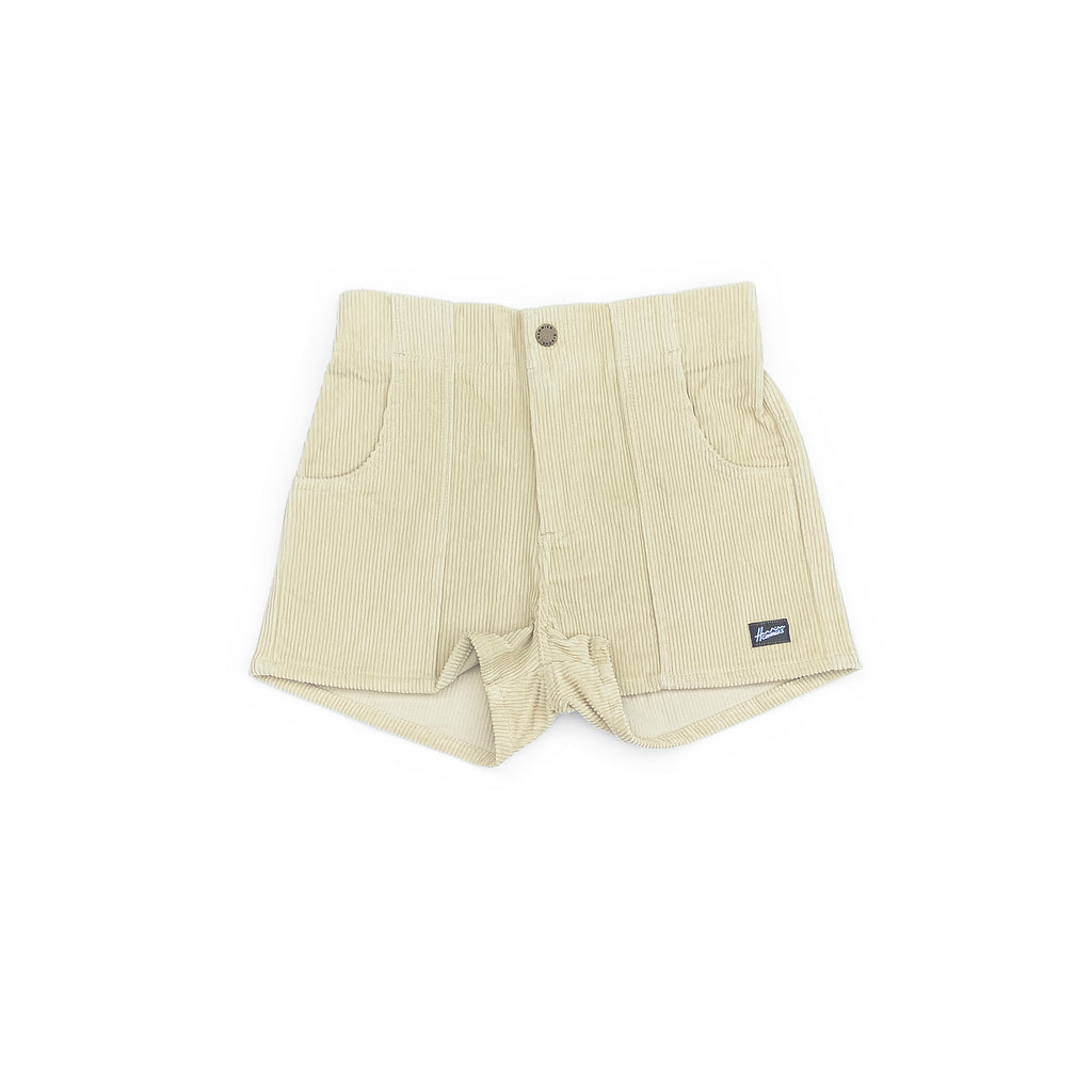Hammies Kid's Short (Sand)