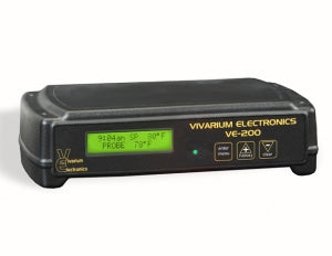 Vivarium Electronics Thermostats