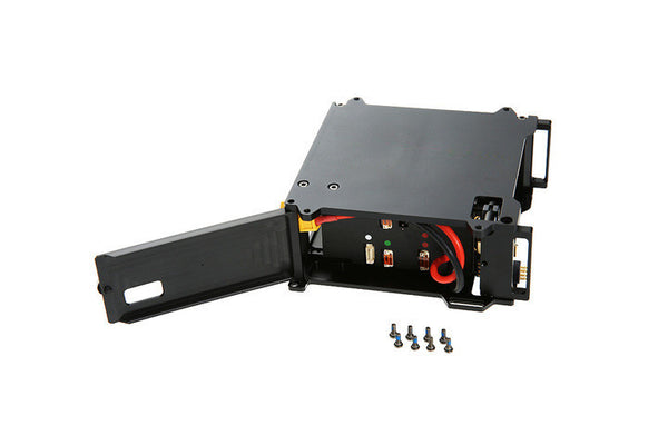 Matrice 100 - Battery Compartment Kit