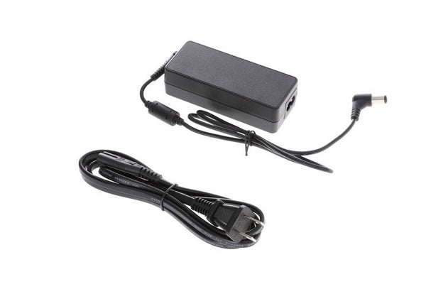 Osmo - 57W Power Adapter