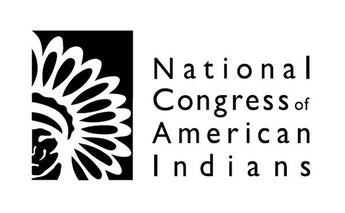 October Nonprofit of the Month - National Congress of American Indians