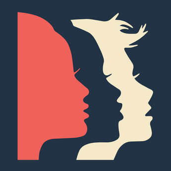 January Nonprofit of the Month - The Women's March
