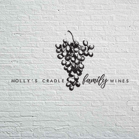 The Voice of Rugby League Becomes the Voice of Molly's Cradle Wines