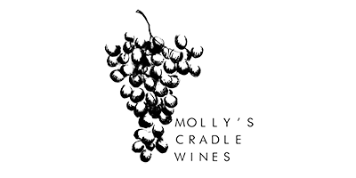 Molly's Cradle Wines