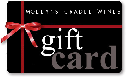 Molly's Cradle Digital Gift Card