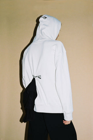 FOO AND FOO - WEST COAST STREETWEAR BRAND - GRACE PICKERING