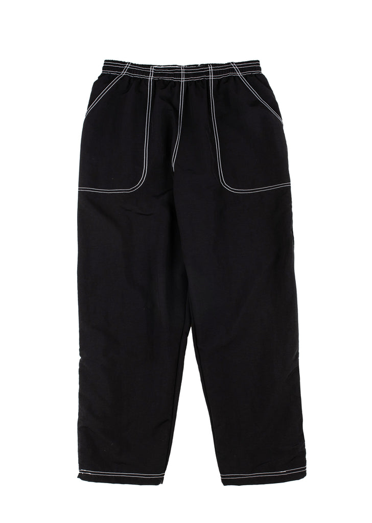 Nylon trackpants