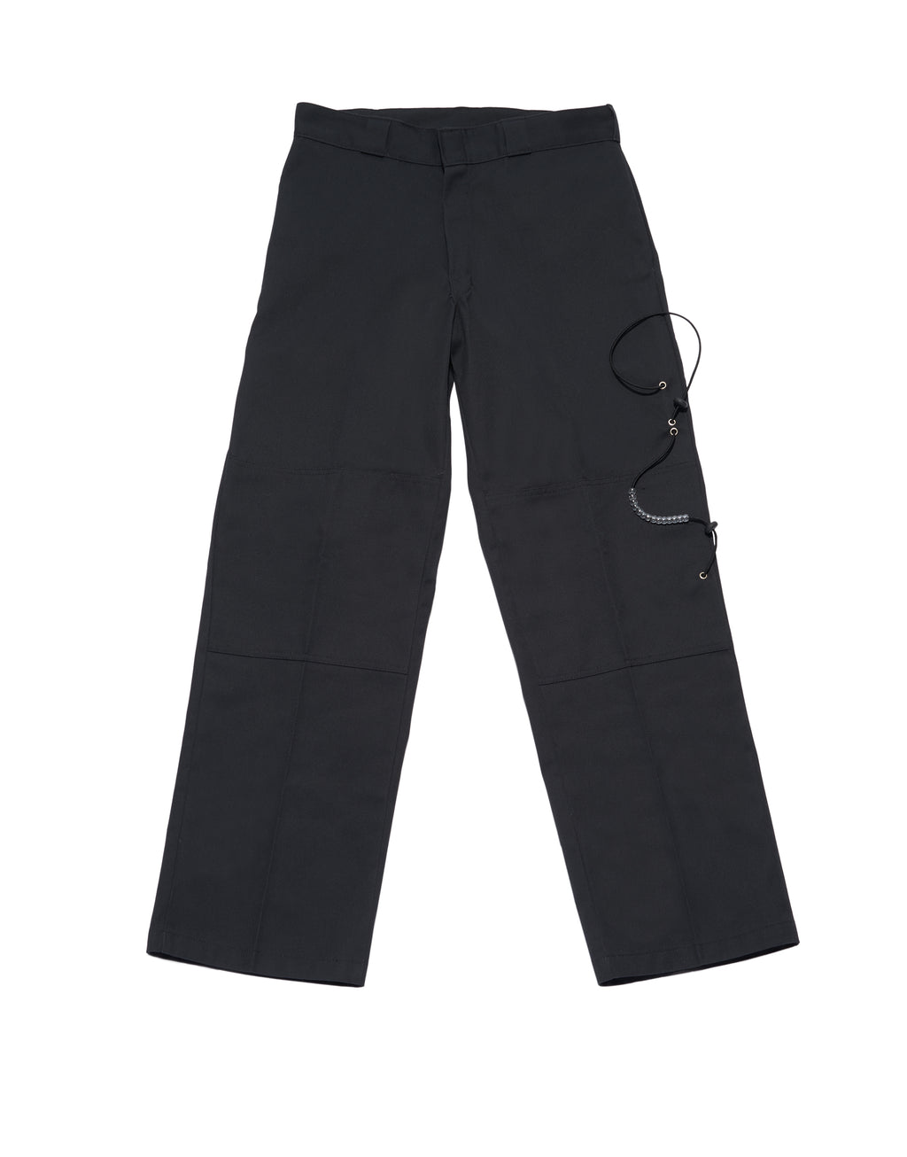 Pulley Pants