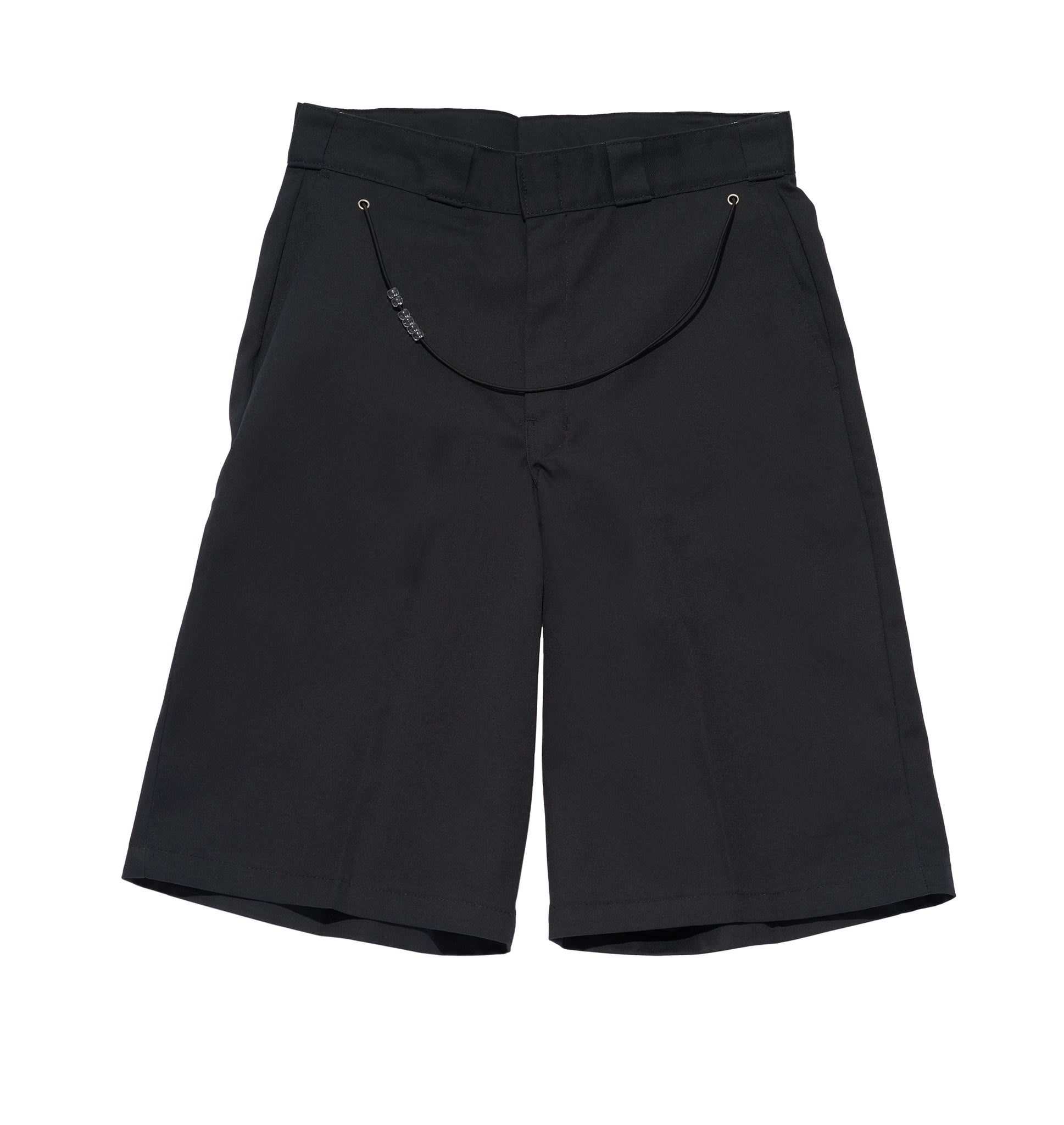 Pulley Shorts