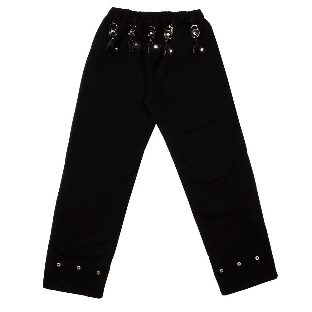 Lighterleash Sweats