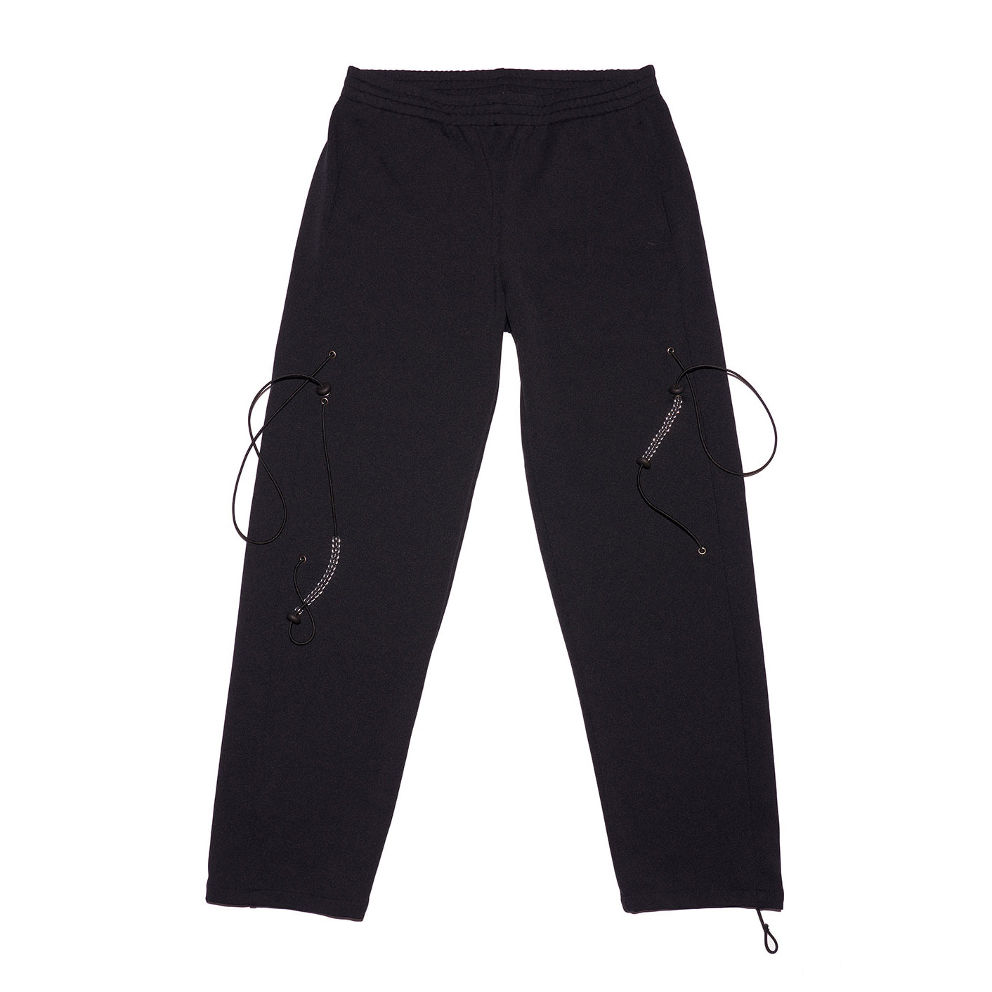 Pulley Sweatpants