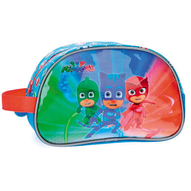 PJ Masks Vanity/ Travel Case