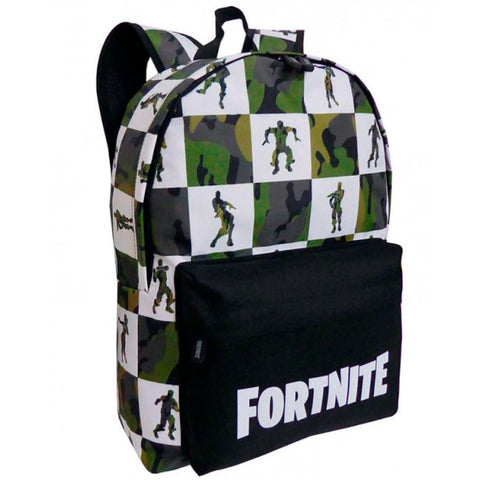Official Premium Limited Edition  Fortnite Backpack