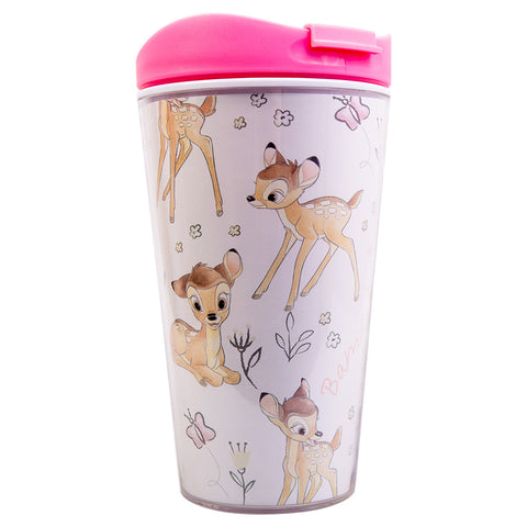 Bambi 502ml Coffee Mover