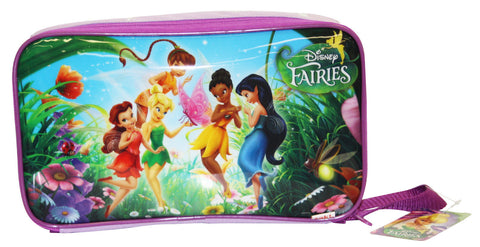 Tinkerbell Fairies Insulated Lunch bag