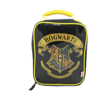 Harry Potter  Insulated Lunch bag
