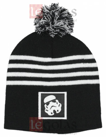 *NEW* Star Wars autumn / winter hat
