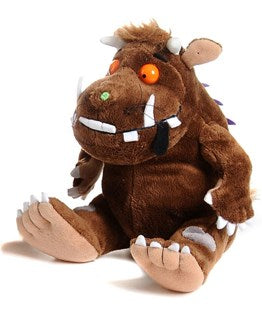The Gruffalo 20cm Plush