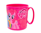 My Little Pony Microwavable Cup