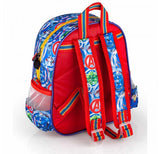 Marvel Avengers Hero Backpack