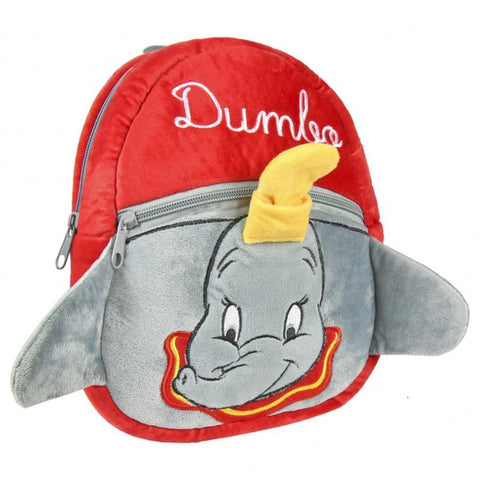 Disney Dumbo Backpack