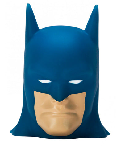 Batman colour changing night Lamp