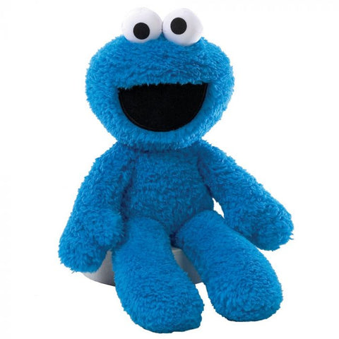 Take Along Buddy Cookie Monster