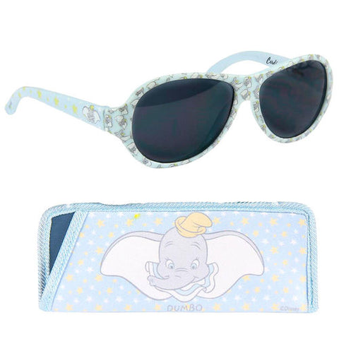 Disney Dumbo Sunglasses