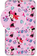 Minnie Mouse Pink Single Fitted Sheet