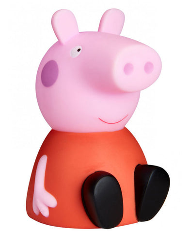 Peppa Pig Night Light and Torch