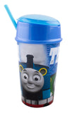 Thomas the Tank Engine 400ml Snack Tumbler