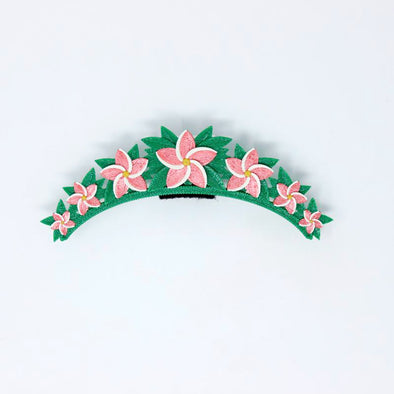 **NEW! Interchangeable Wayfinder Princess Tiara