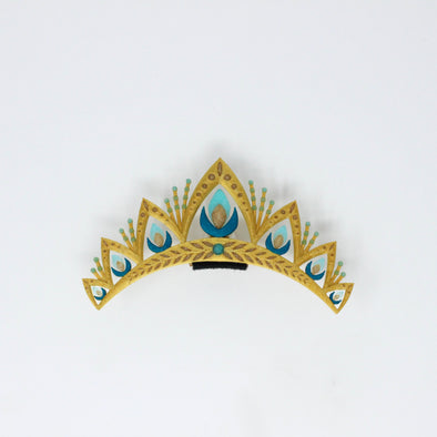 Queen of Arendelle Tiara