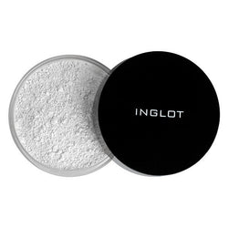 Inglot - Mattifying Loose Powders