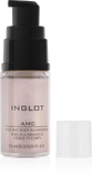 Inglot - Face and Body Illuminator