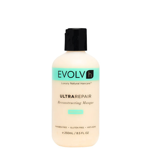 EVOLVh ULTRAREPAIR RECONSTRUCTING MASQUE
