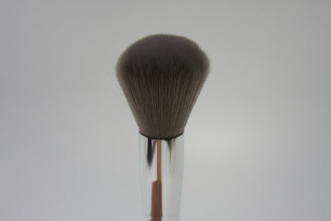 Beauty Bar - Large Powder Brush