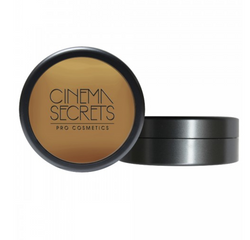 CInema Secrets - Ultimate Foundation 200 Series