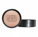 Cinema Secrets - Ultimate Foundation 500 Series