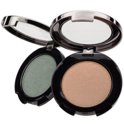 Bodyography - Expressions Eyeshadow