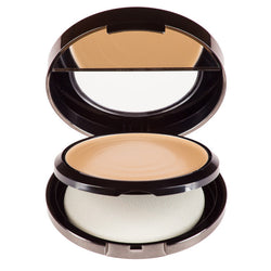 Bodyography - Silk Cream Compact Foundation