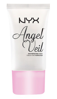 NYX - Angel Veil Skin Perfecting Primer