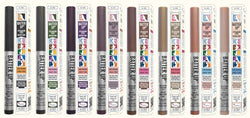 TheBalm - Batter Up Eyeshadow Sticks