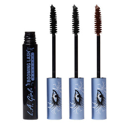 L.A. Girl - Booming Lash Mascara